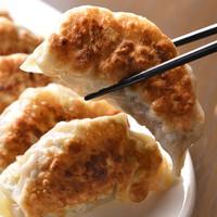 元祖 恵比寿餃子(3個)