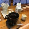 森のカフェひがしむきガーデンズ  - ドリンク写真:アメリカン