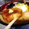サッポロラーメン エゾ麺ロック - 料理写真: