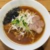 ヌードルズ&サルーン キリヤ - 料理写真:らぁ麺