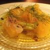 カレタナ トラットリア イタリアーナ - 料理写真: