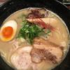 ヨドガワベース - 料理写真: