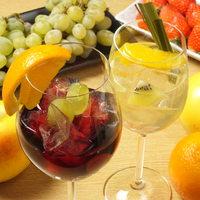炭火焼×ワイン=KOYOIで味わうマリアージュ