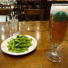 大雪地ビール館 - 料理写真: