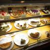 cafe sanaburi - 料理写真:
