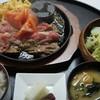 道の駅 藤樹の里あどがわ 農家レストラン 大吉Grill牧場 - メイン写真:
