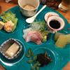 お台所 roji - 料理写真: