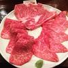 炭火焼肉 粋牛 - 料理写真: