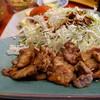 百万石 - 料理写真:ぷるぷる定食