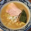 らーめん 木尾田 - 料理写真:らーめん(細麺)
