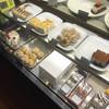 ぱてぃすりーど・あん - 料理写真: