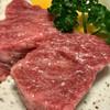 焼肉飯店 こぶたー - 料理写真:ウルトラロース