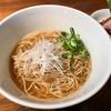 喜元門 - 料理写真:鯛出汁・鯛めし付き ♪