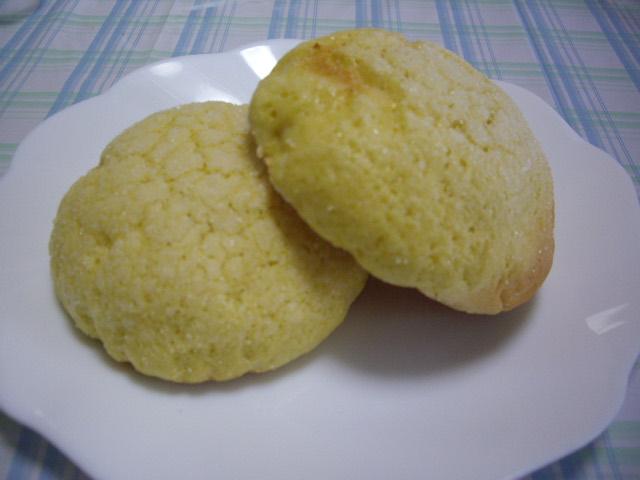 パン工房 フルニエ