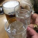 62501368 - 乾杯