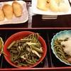 食事処かもきみ - 料理写真: