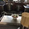 青島食堂 司菜 - 料理写真: