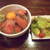 肉山博多 - 料理写真: