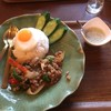 ボァトゥン - 料理写真:
