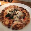 La Zucca di napoli - 料理写真:ゆで豚とほうれん草のトマトソース