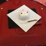 江ノ島 はろうきてぃ茶寮 -