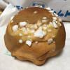 ベーカリーキッチントムトム - 料理写真:
