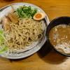 弁慶ラーメン - 料理写真:つけ麺
