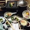 岸権旅館 - 料理写真: