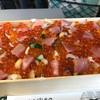春寿司 - 料理写真:美しき宝石箱 (ばらちらし)