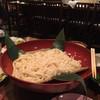 あすか亭 - 料理写真: