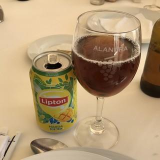 Restaurante São Miguel -