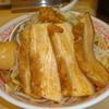 景勝軒 - 料理写真: