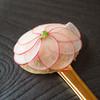 レストラン オザミ - 料理写真:
