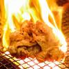 ホルモン・餃子居酒屋 たびたび - メイン写真: