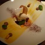 62612177 - Grand Dessert