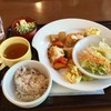 レストランゆずのき - 料理写真: