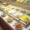 焼肉ウエスト - 料理写真: