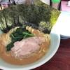 武蔵家 - 料理写真:
