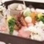 日本料理 磯風 - 料理写真: