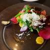 ステラ カデンテ - 料理写真:前菜