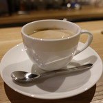 ザ コーヒー コーヒー コーヒー - ☆リッチミルクコーヒー(●^o^●)☆