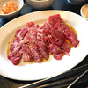 熟成焼肉 听(ポンド)  - 料理写真: