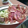 緬羊会館 - 料理写真: