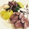 オステリア ジョイア - 料理写真:料理写真