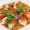 中国料理 海苑 - 料理写真: