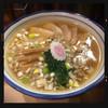 銀座 朧月 - 料理写真:中華そば 780円