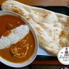 アジアン料理 ビニプレイス - 料理写真: