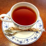cafe  confort(コンフォール) -