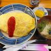 かきうち - 料理写真: