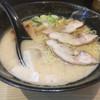 かみなり家 - 料理写真: